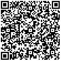 Executive Express QR Code